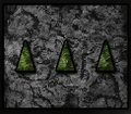 Thumbnail for version as of 02:13, March 7, 2012