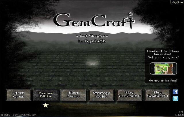 File:Gemcraft Labyrinth Logo .jpg