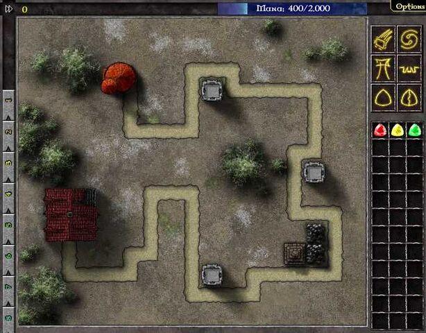 File:Gemcraft Chapter 0 (Level 1 Map).jpg
