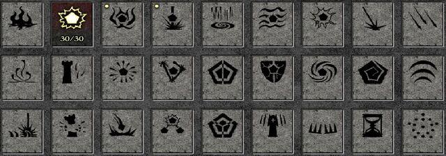File:Forge (Gemcraft Labyrinth Skills).jpg