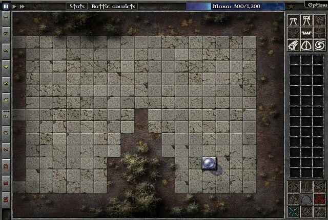File:Field E11 Map.jpg