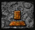 Journey Amulet 18