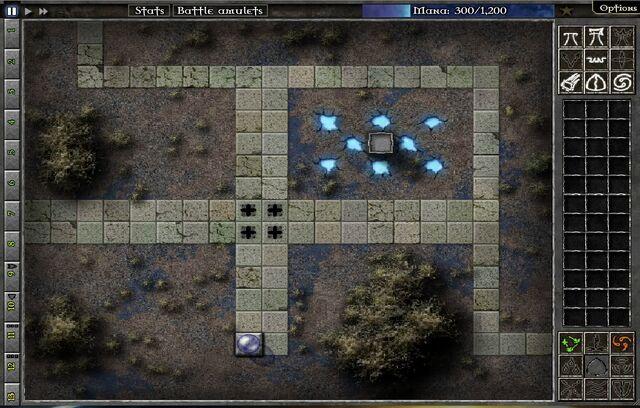 File:Field C2 Map.jpg