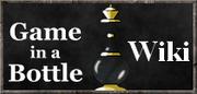 Game in a Bottle Wiki (Cloud w rock border)