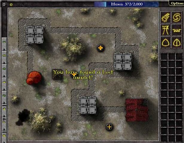 File:Location of Amulet Level 9 Endurance.jpg