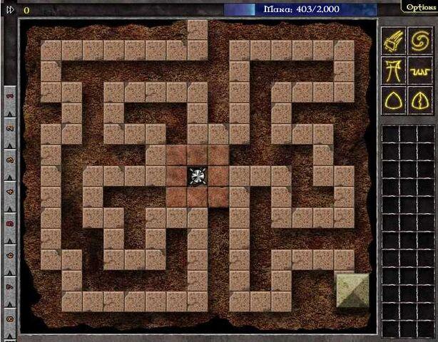 File:Level 78 Map.jpg