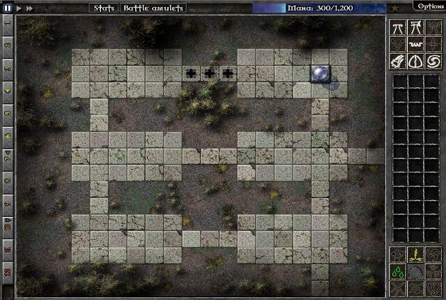 File:Field F11 Map.jpg