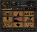 Battle Traits (GC2)