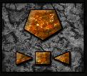 Journey Amulet 65