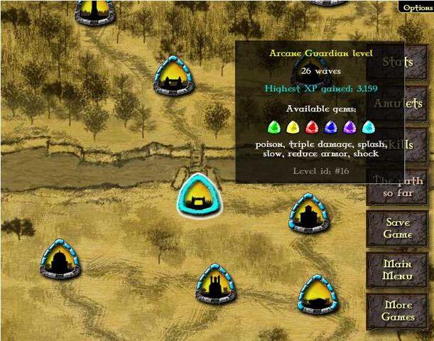 File:Level 16 on map.jpg