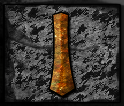 Journey Amulet 1