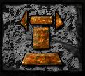 Journey Amulet 20