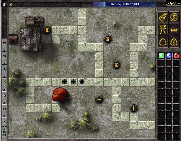 File:Level 15 map.jpg