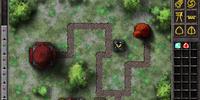 Gemcraft Chapter 0 (Level 29)
