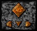 Journey Amulet 60