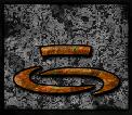 Journey Amulet 42