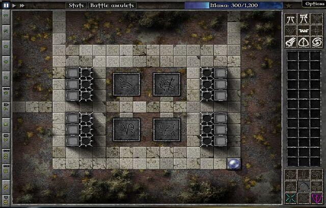 File:Field K4 Map.jpg