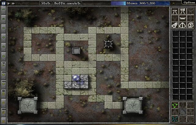 File:Field J13 Map.jpg