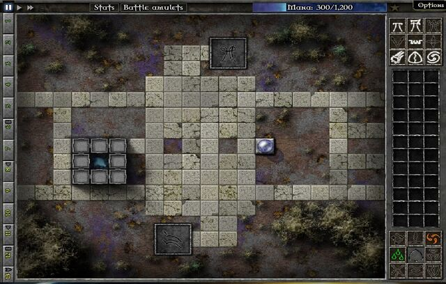 File:Field L3 Map.jpg
