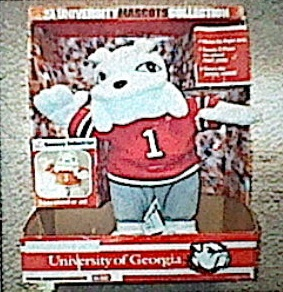 File:Gemmy university of georgia bulldog mascot 2.JPG