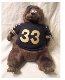 File:Sports bear.png