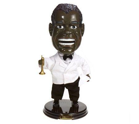 File:Gemmy pop culture series-Louis Armstrong.jpg