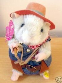 182975464 2003-dancing-hamster-wild-critter-cody-jr-by-gemmy-