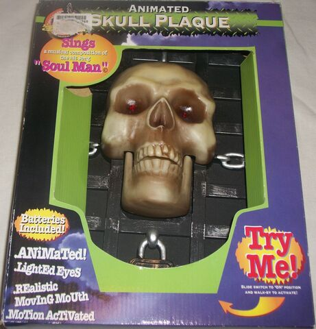 File:Animated singing skull plaque.jpg