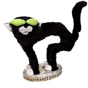 File:Fraidy cat.jpg