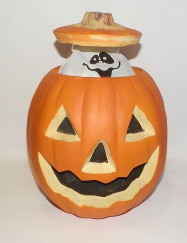 File:Gemmy Halloween animated ghost in pumpkin 3.jpg