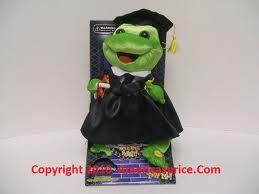 File:Frog3.jpg