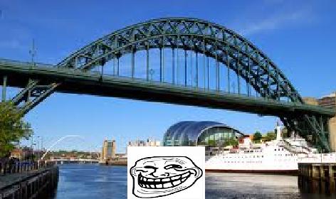 File:Troll under bridge.png