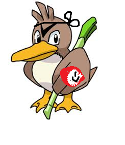 File:Kung fu duck.png