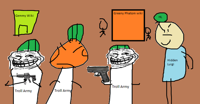 File:Troll army.png