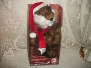 File:Holiday Gopher.png