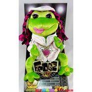 Frogz1