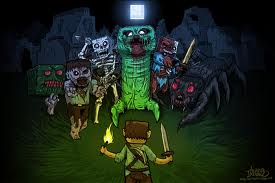 File:Mobs.png