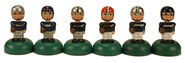 Series 5 - The NFL Boogie Bobbers are gearing up for the season!