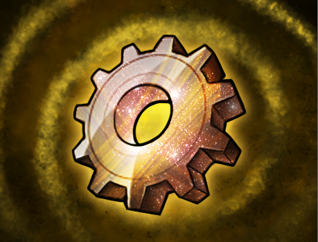 File:Golden Cog.png