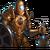 Troop Clockwork Knight