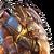 Troop Garuda