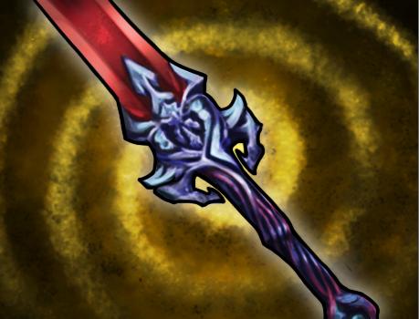 File:Soul Blade.png
