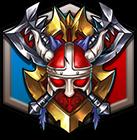 Titan Icon
