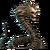 Troop Bone Naga