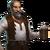 Troop Innkeeper