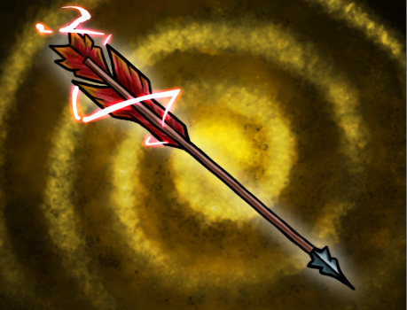 File:Arrow Of Slaying.png