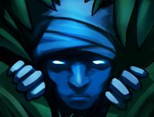 Spell Goblin