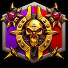HeroClass Deathknight Icon