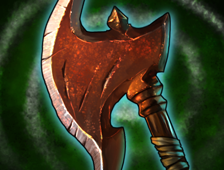File:Bloody Axe.png
