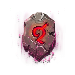 File:Stone Major Red.png